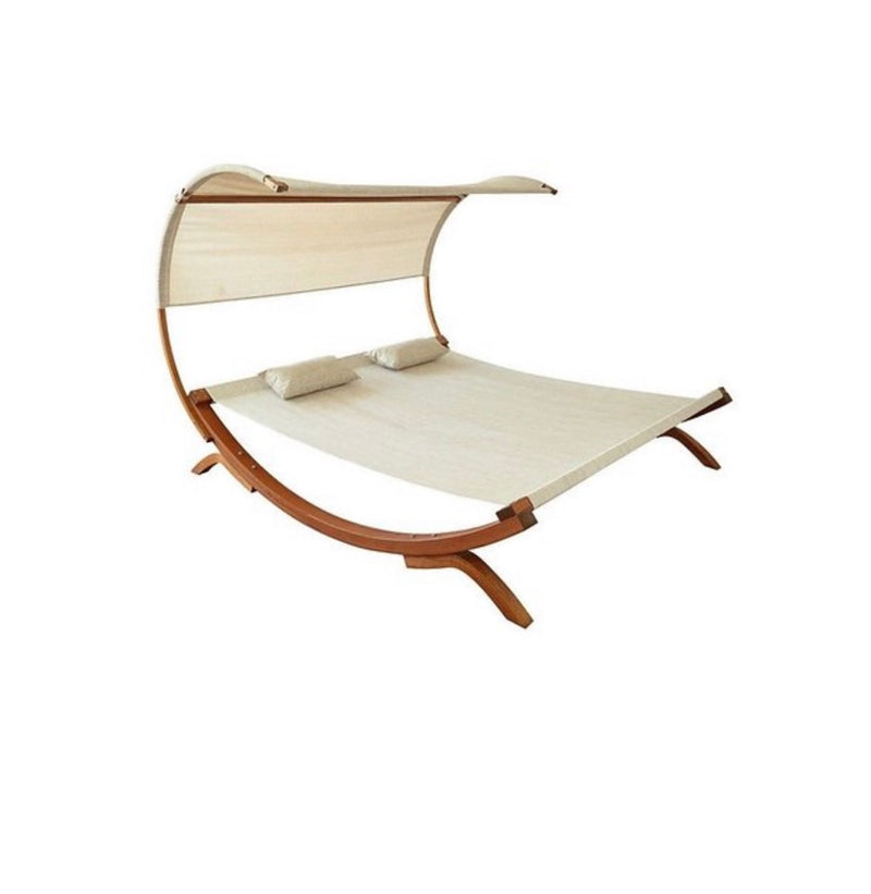 Sun Daybed
