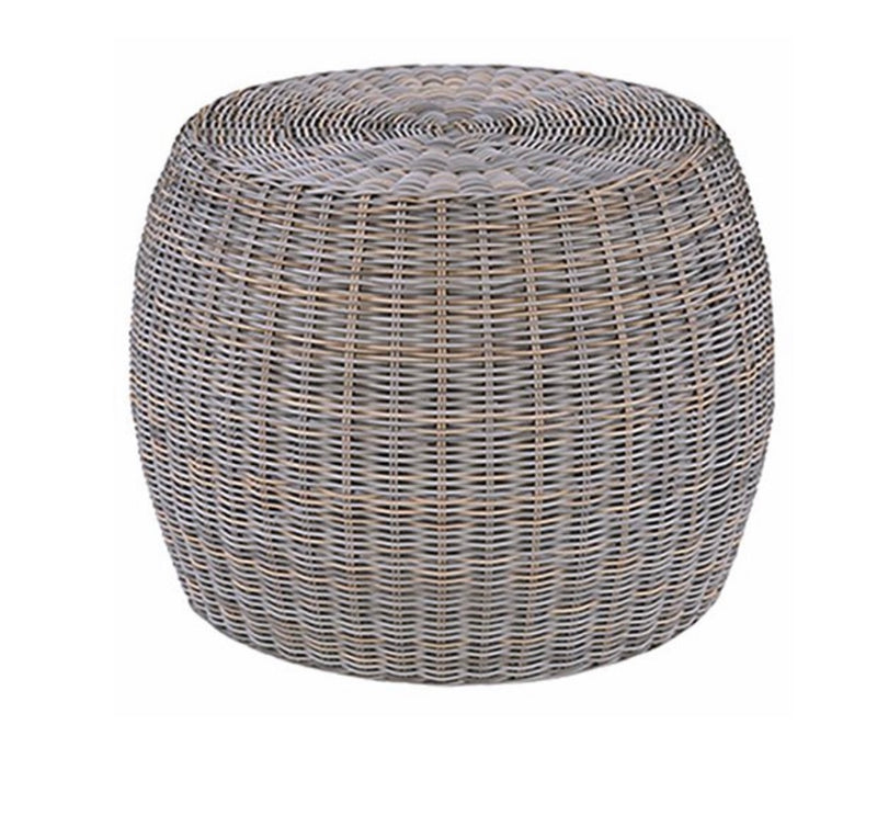Countryside Chic Side Table