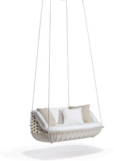 Paradise Dangle Swing