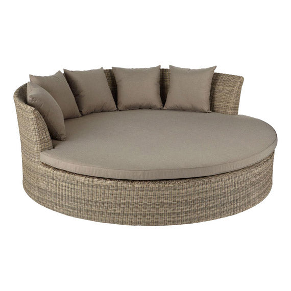 Sandy Walk Daybed