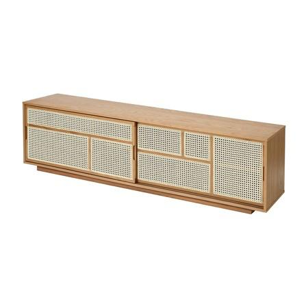 Adaline TV Unit