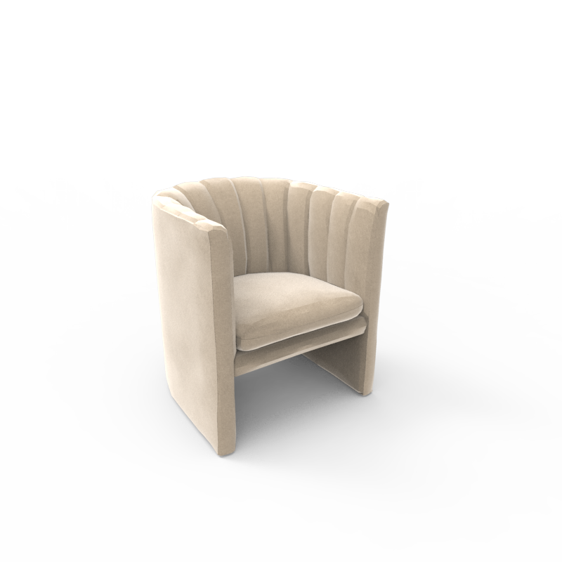 Sigrid Chair