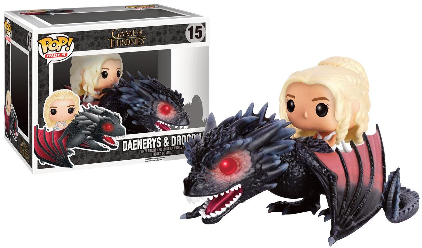 Figurine-dragon-Daenerys-Drogon-Game-of-Thrones-POP.jpg