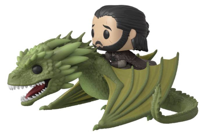 Figurine-dragon-Jon-Snow-Rhaegal-Game-of-Thrones-POP.jpg
