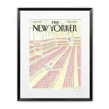 Charger l'image dans la galerie, 50 Sempé - Collection The New Yorker