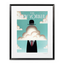 Charger l'image dans la galerie, 95 Staake - Collection The New Yorker