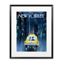 Charger l'image dans la galerie, 109 Romano - Big City Romance - Collection The New Yorker