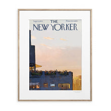 Charger l'image dans la galerie, 122 Getz - Collection The New Yorker