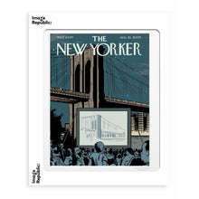 Charger l'image dans la galerie, 148 C.Ware - Collection The New Yorker