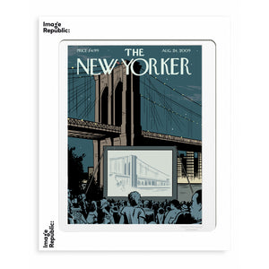 148 C.Ware - Collection The New Yorker