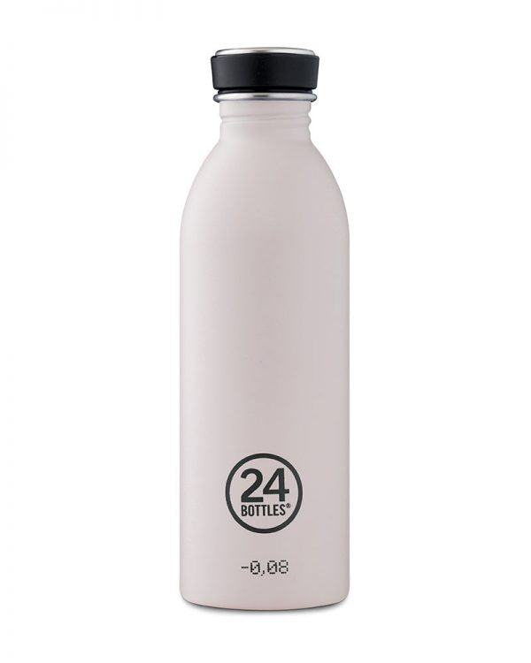500ml Urban Bottle Stone Gravity - Gourde 500ml