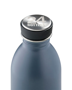500ml Urban Bottle Gris - Gourde 500ml