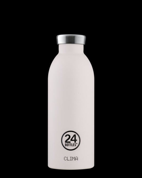 500ml Clima Bottle Stone Gravity - Gourde Isotherme 500ml