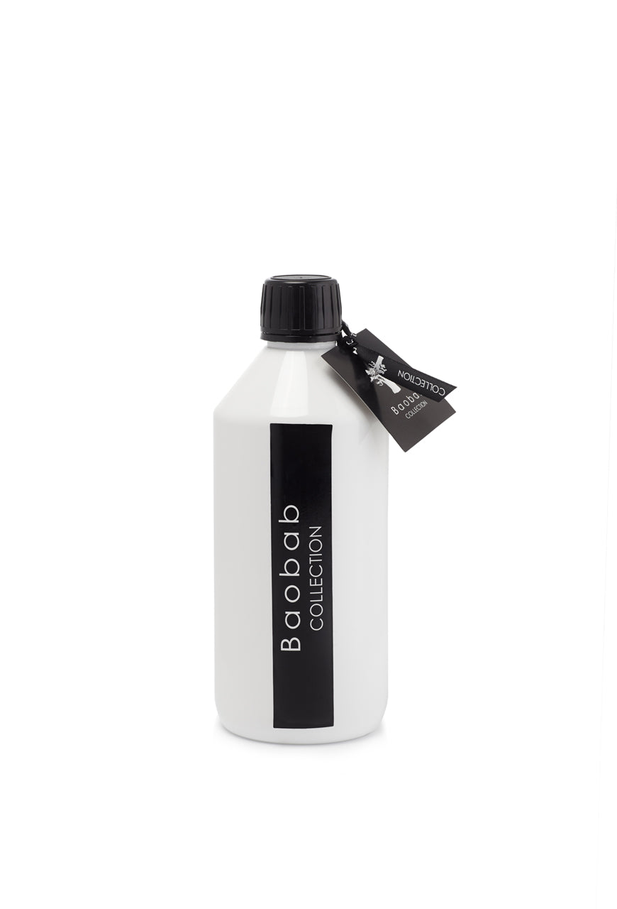 Gentlemen - Recharge Diffuseur 500ml