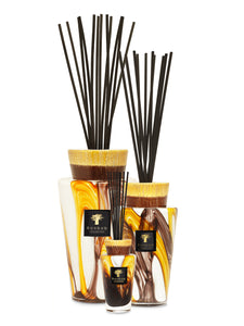 Spirit - Collection Nirvana - Totem Diffuseur de Parfum