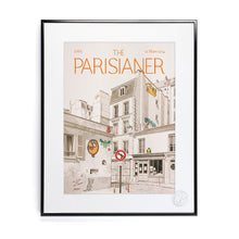 Charger l'image dans la galerie, N12 Mignon - Collection The Parisianer