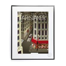 Charger l'image dans la galerie, N4 Rocco - Collection The Parisianer