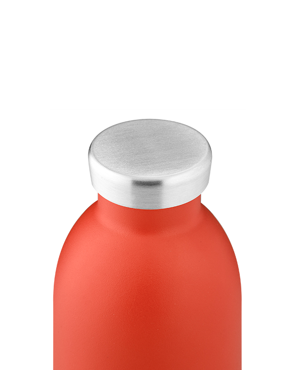 500ml Clima Bottle Pachino - Bouteille Isotherme
