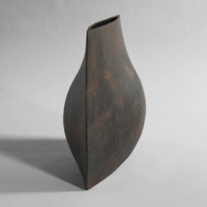 Origami Big Coffee - Vase par 101 Copenhagen