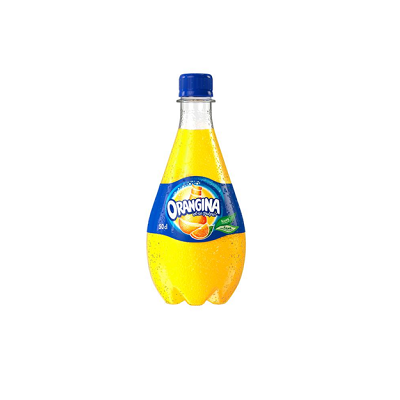 ORANGINA 50cl (Buy 1 Get 1 FREE)