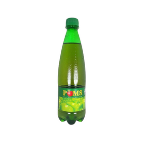 POMS 500ml (SOFT DRINK)