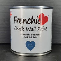 Smooth Operator - Frenchic Wall Paint - 250ml
