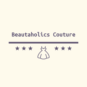 Beautaholics Couture