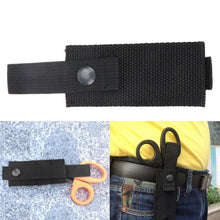 Load image into Gallery viewer, EMT first aid Shear bandage medical outdoor Tactical gauze trauma IFAK rescue scissor survive emergency Paramedic doctor Nurse