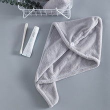 Load image into Gallery viewer, GIANTEX Women Towels Bathroom Microfiber Towel Rapid drying Hair Towel Bath Towels For Adults toallas microfibra toalha de banho