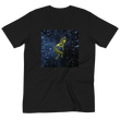 Kokopelli Single Shirt