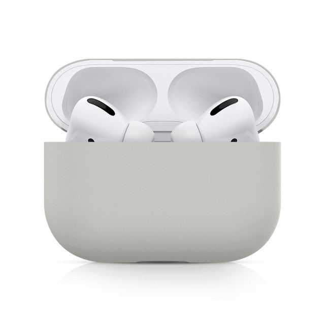 Trap Simple Case in different colours for AirPods Pro