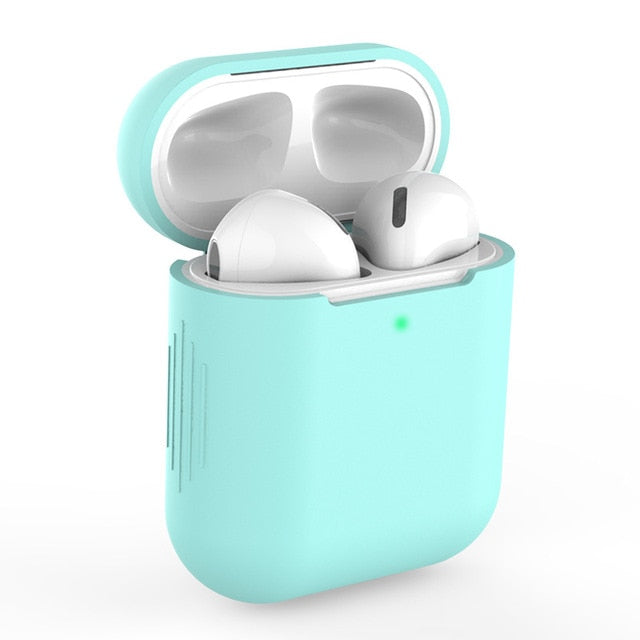 Trap Silicone Case for Airpods 1&2