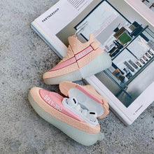 Load image into Gallery viewer, Trap 350 sneakers Luminous For AirPods