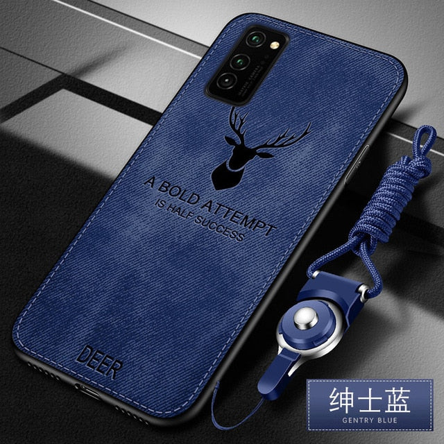Trap Samsung Galaxy Note 20 Ultra Case