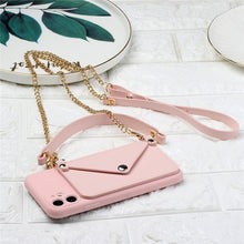 Load image into Gallery viewer, Trap Female style iphone case