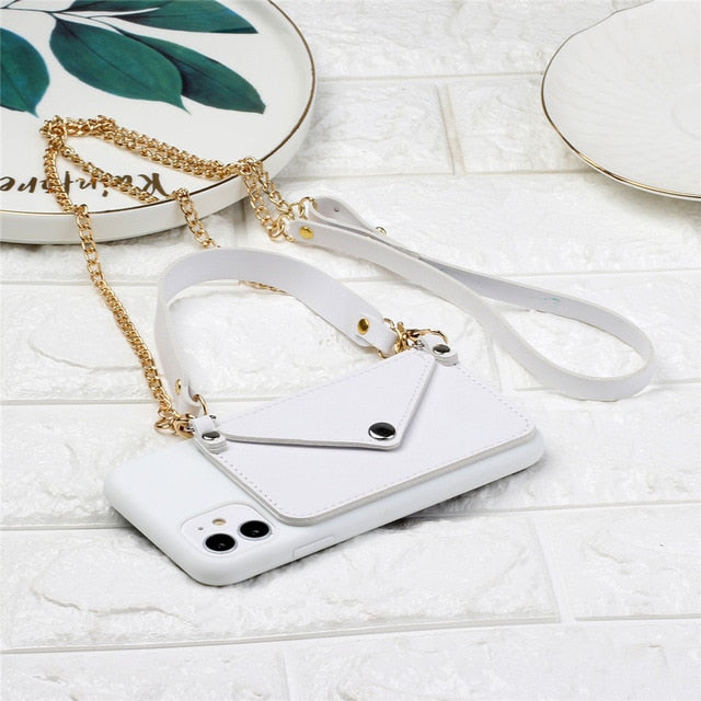 Trap Female style iphone case