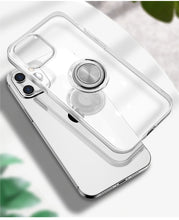 Load image into Gallery viewer, Trap Transparent Case for New generation Iphone