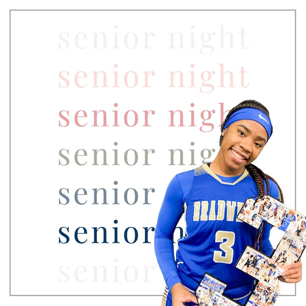 What You Should Know About Social Distancing on Senior Night: 5 secrets you can use in 2021