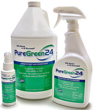 Load image into Gallery viewer, Puregreen24 32oz