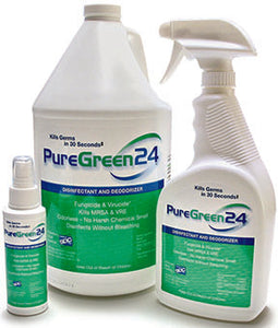 Puregreen24 32oz