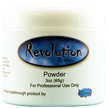 Pink Powder 3oz