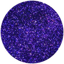 Purplex - Loose Glitter .25oz