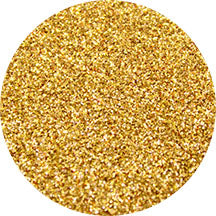 Treasure - Loose Glitter .25oz