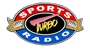 Turbo Sports Radio