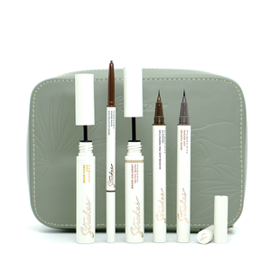 Brow Artist Collection