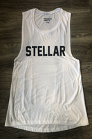 Private Party STELLAR tank