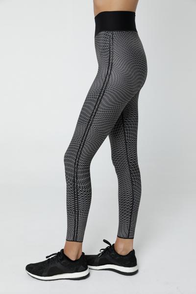 Ultracor Onduler Camo Ultra Legging