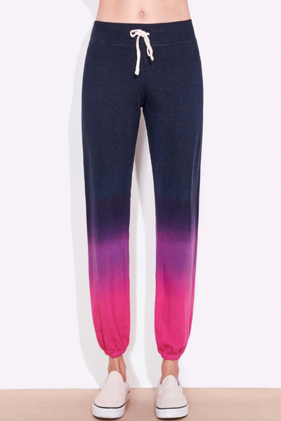 Sundry Gradient Sweatpants