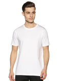 SOLID PACKS URBAN COMBO - 4 TSHIRTS PACK | BWYN
