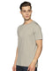SOLID PACKS URBAN COMBO - 4 TSHIRTS PACK | INBY